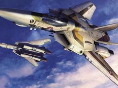Пазлы онлайн. Картинка №350: Высший пилотаж . Размер картинки: 640х480