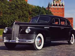 Пазлы онлайн. Картинка №646: У Кремля . Размер картинки: 640х480