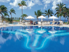 Пазлы онлайн. Картинка №148: Райская гавань . Размер картинки: 640х480