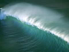 Пазлы онлайн. Картинка №59: Пошла волна . Размер картинки: 640х480